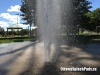 super high powered water geysers